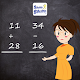 Download Addition and Subtraction for kids first grade For PC Windows and Mac