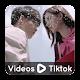 New Videos of Tik Tok Download on Windows