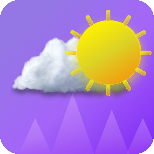 Accurate Weather Forecast - Live weather Condition APK Cracked Download