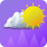 Accurate Weather Forecast - Live weather Condition 1.10 (Paid)