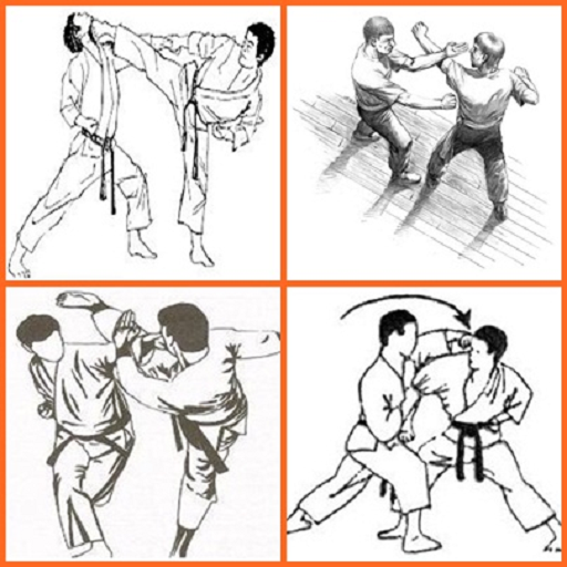 Martial Art.. file APK for Gaming PC/PS3/PS4 Smart TV