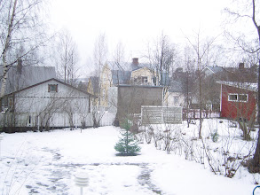 Photo: 2003 Peran kuvat Sopukadulta (10)