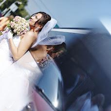 Wedding photographer Katerina Demidova (KatrinDmi). Photo of 24.06.2013