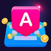 Aurora Keyboard