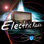 Electric Radio
