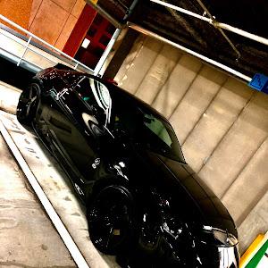 フェアレディZ Z33 のカスタム事例画像 けいすけさんの2020年01月02日22:00の投稿
