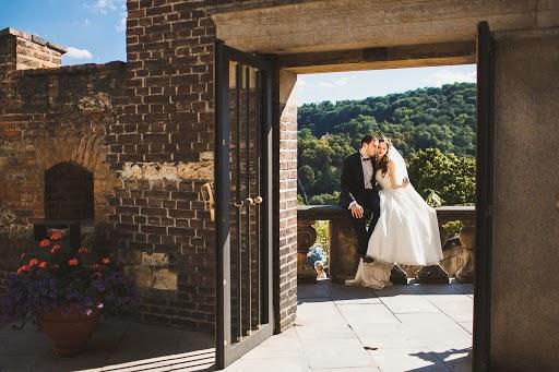 Wedding photographer Slava Semenov (ctapocta). Photo of 15.11.2013