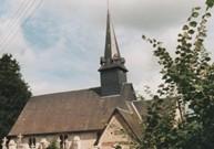 photo de Nativité Notre Dame
