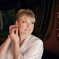 Ольга Шершнёва (Скуратова)