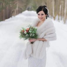 Wedding photographer Dmitriy Shestak (shastak). Photo of 01.03.2017