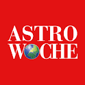 Astrowoche ePaper icon
