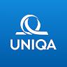 ua.uniqa.ukraine.app