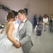 शादी का फोटोग्राफर Djordje Novakov (djordjenovakov)। 29.05.2019 का फोटो