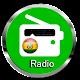 Radios de Tarija - Bolivia Download for PC Windows 10/8/7