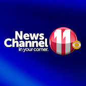 WJHL News Channel 11