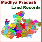 Search MP Land Records Online