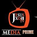 Jesus Box Media Prime file APK Free for PC, smart TV Download