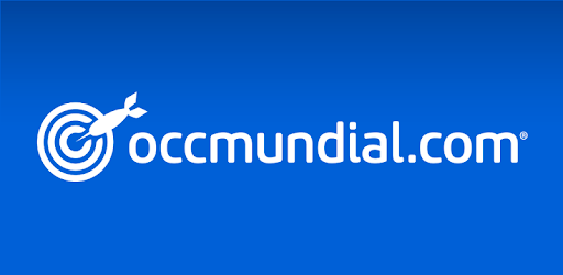 OCCMundial – Apps on Google Play f6302202373