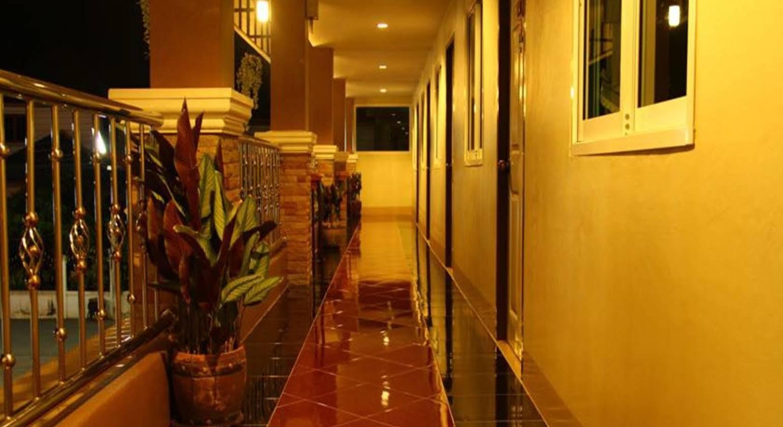 Nan Thara Place