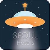 Tải Game Seoul Hotels