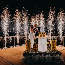 Wedding photographer Ricardo Meira (RicardoMeira84). Photo of 11.07.2018