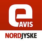 NORDJYSKE Stiftstidende icon