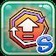 Smeet Clicker – Idle Clicker Game icon