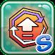Smeet Clicker - Idle Clicker Game