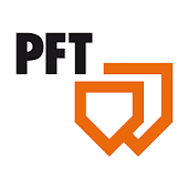 PFT - Plastering Technology