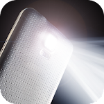 Handy flashlight 1.0 Apk