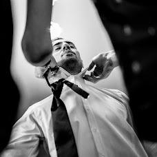 Wedding photographer Ciprian Grigorescu (CiprianGrigores). Photo of 22.11.2018