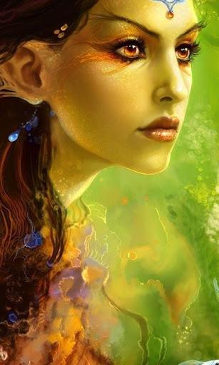 Color Me Beautiful: Carole Jackson: 9780345345882: Amazon.com: Books