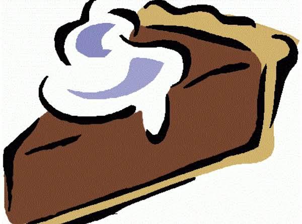 Brandy's Smore Pie Recipe