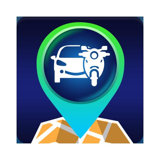 Where's My Ride 遊戲 App LOGO-硬是要APP