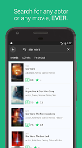 Cinematics: The Movie Guide App Download For Android 7