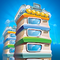 Pocket Tower icon