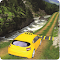 Hill Taxi Simulator Games 20  file APK for Gaming PC/PS3/PS4 Smart TV