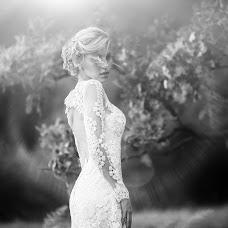 Wedding photographer Evgeniy Shlemenkov (shlemenkov). Photo of 09.07.2014