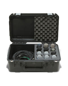 1SKB 3I-2011-MC12 MIC CASE