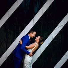 Wedding photographer Sven Soetens (soetens). Photo of 27.09.2018