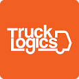 TruckLogics - Trucking Management Software icon