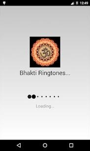 Hindu Bhakti Ringtones 1.3 (MOD + APK) Download 1