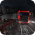 Night Truck Parking Driver 3D file APK for Gaming PC/PS3/PS4 Smart TV