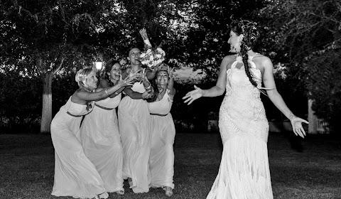 Fotógrafo de bodas Sevilla (JuanCarlosMaqu). Foto del 26.10.2017