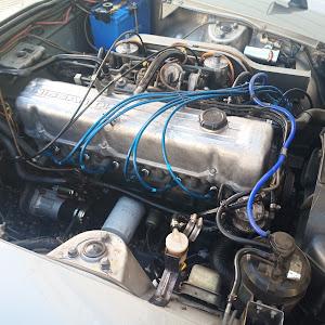 フェアレディZ S30型のカスタム事例画像 Old-driverさんの2021年05月31日21:49の投稿