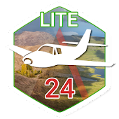 Flight Recorder 24 Lite