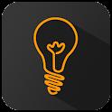 SOS FastLight icon