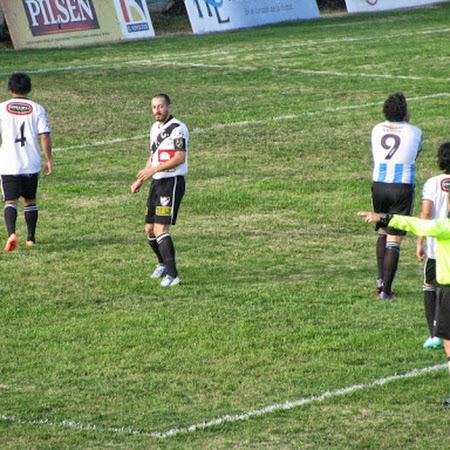 El clásico se fijó para el Estadio Dickinson (7a Fecha Clausura 2016)