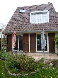 maison à Breuillet (91)