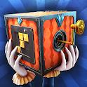 The Jackbox icon